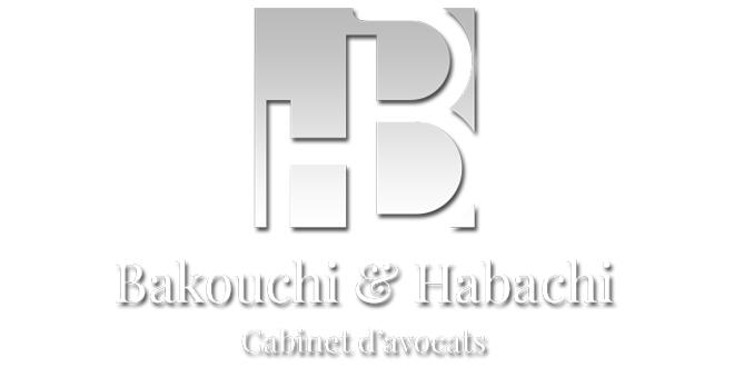 HB Law Firm conseiller juridique de Mecaplast