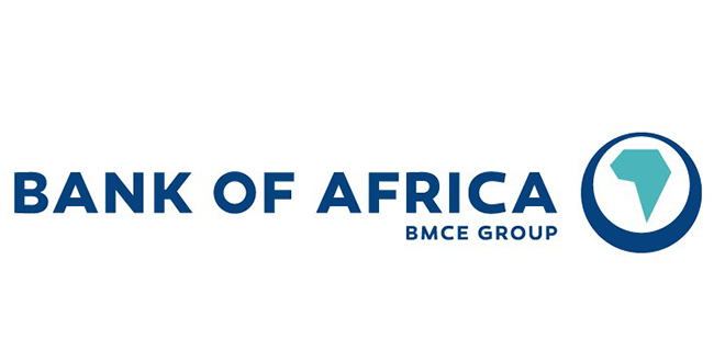 Bank of Africa: Léger repli du PNB