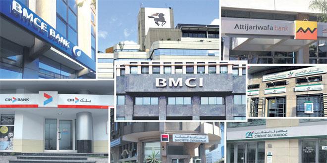 Banques: Le besoin de liquidités s'accentue en juillet