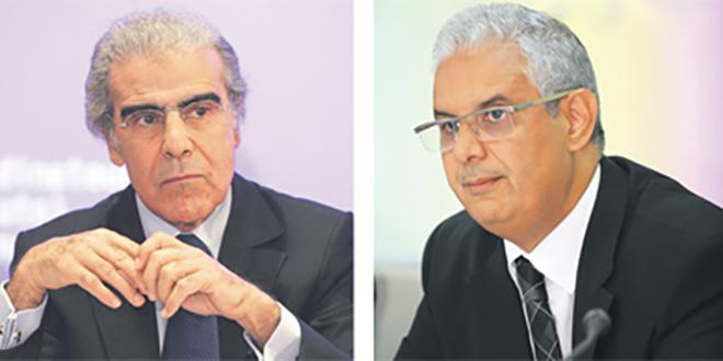 Emergence du Maroc : les recommandations du CESE et de BAM