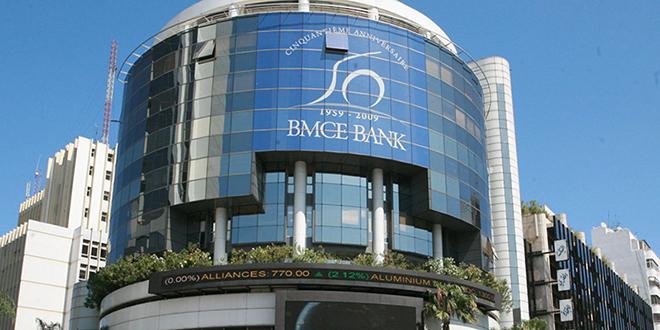 Banques : BBoA membre fondateur d'une alliance sino-arabe