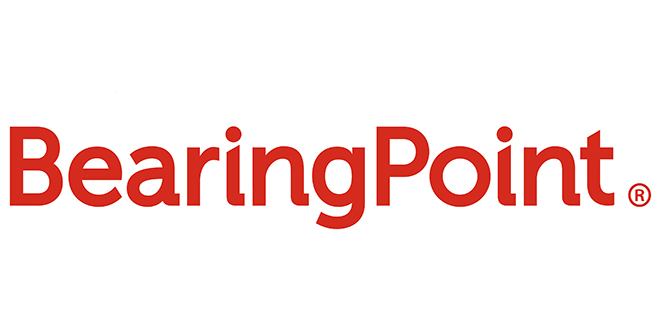 Bearing Point rejoint Casablanca Finance City