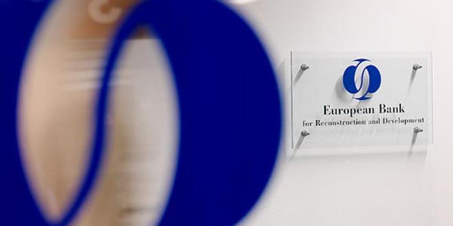 Affaires : La Berd lance un programme pour la promotion de l'entreprenariat féminin
