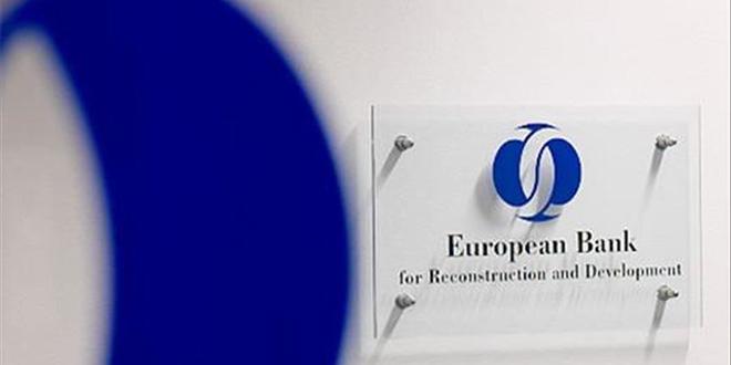 La BERD distingue trois banques marocaines