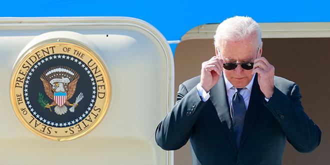 Biden nomme de nouveaux ambassadeurs dans plusieurs pays
