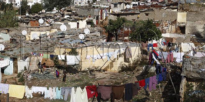 Ville sans bidonvilles : Ksar El Kébir rejoint la liste