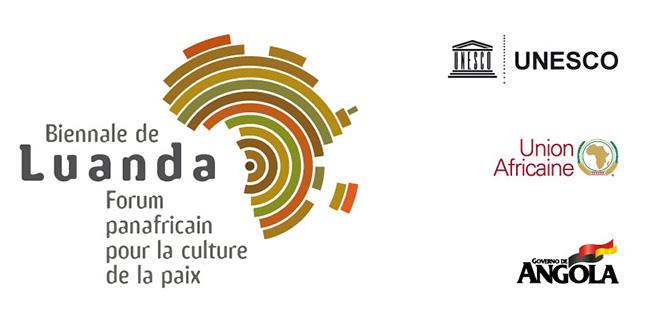 RAM accompagne la Biennale de Luanda