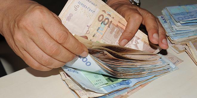 Microcrédit: Hausse de 9,4% des prêts accordés