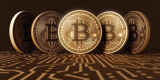 Malgré la crise sanitaire, le bitcoin établit un nouveau record
