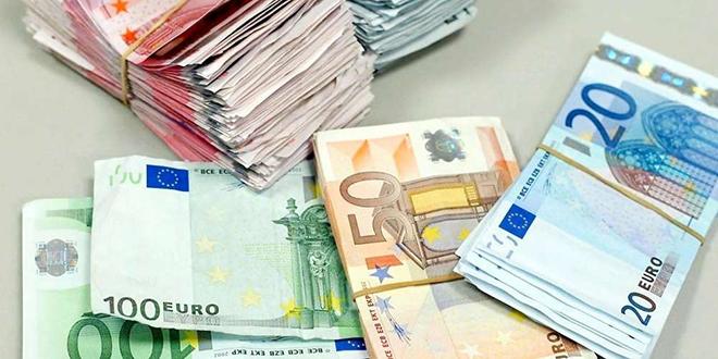Blanchiment d'argent: Opération coup de poing d'Europol
