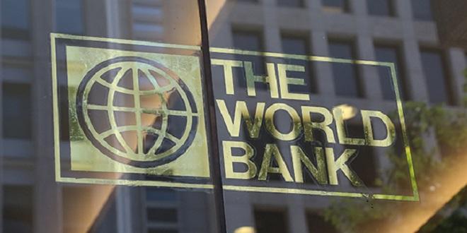 Réduction des disparités au MENA: Ce que recommande la Banque mondiale