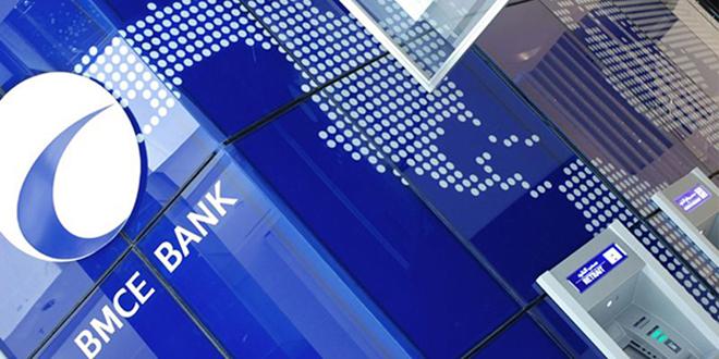 BMCE BoA boucle son augmentation de capital en numéraire et par conversion de dividendes