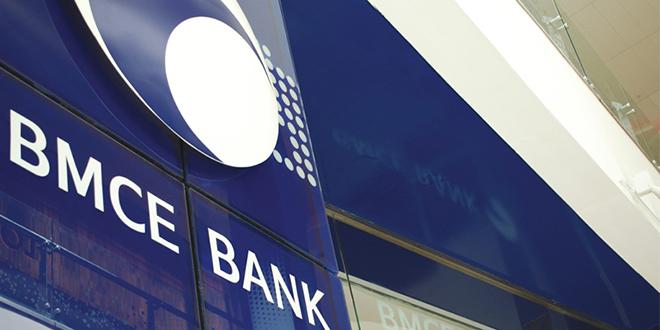 BMCE Bank : L'augmentation de capital visée