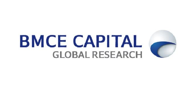 Economie: La reprise se confirme selon BKGR