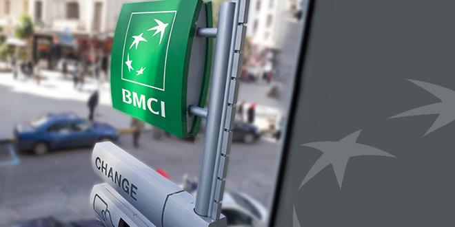 BMCI : L'emprunt à 1 milliard de DH à l'AGO