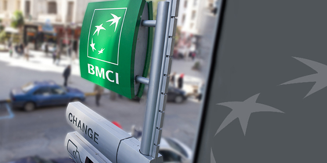 « Open Innovation 2018» : La BMCI s'engage avec 3 Strat-ups