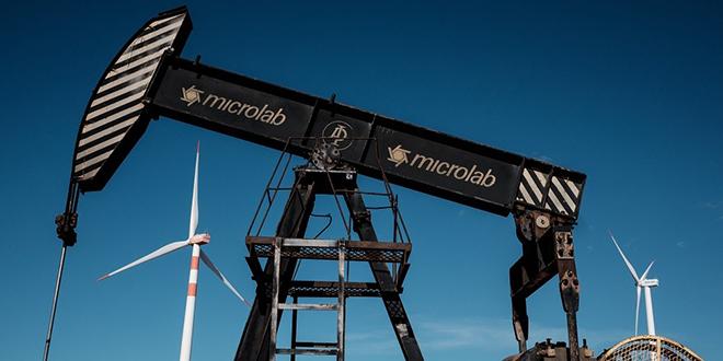 """Hydrocarbures : BNP Paribas se veut """"clean"""""""