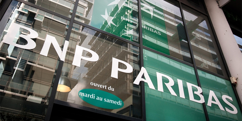 BNP Paribas : Plusieurs postes délocalisés au Maroc?