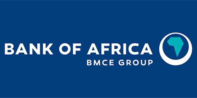 RSE: BoA maintient son leadership