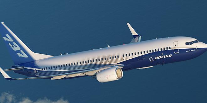 Boeing vs Airbus : L'OMC livre son verdict