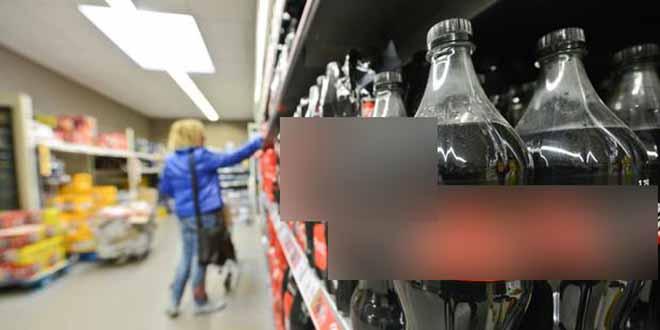 Taxation des boissons sucrées : La LMLCD ravie