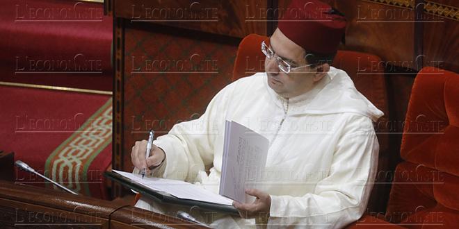 Rappel de l'ambassadrice du Maroc à Madrid: Bourita met les points sur les «i»