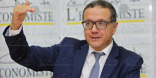 Le Maroc veut accueillir les AG annuelles de la BM et du FMI