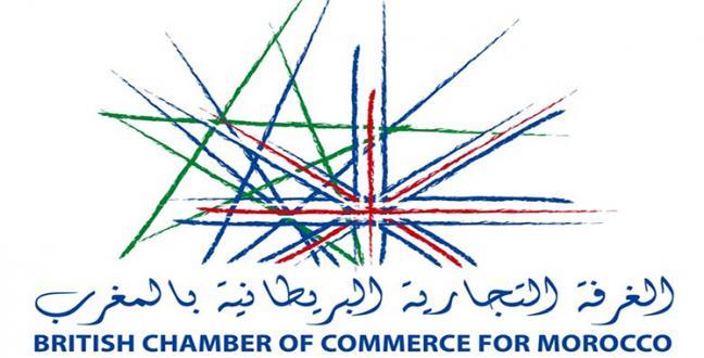 Flexibilité du dirham : La BritCham fait le bilan