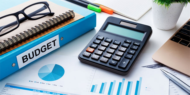 Trésor: Un excédent de 5,7 milliards de DH à fin mars