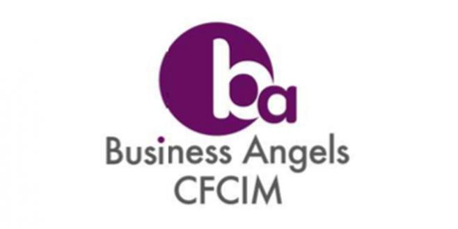 La CFCIM lance le Club des Business Angels