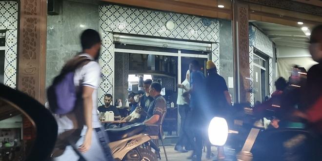 Fès/ Fermeture à 20H: Des cafés refusent d'obtempérer