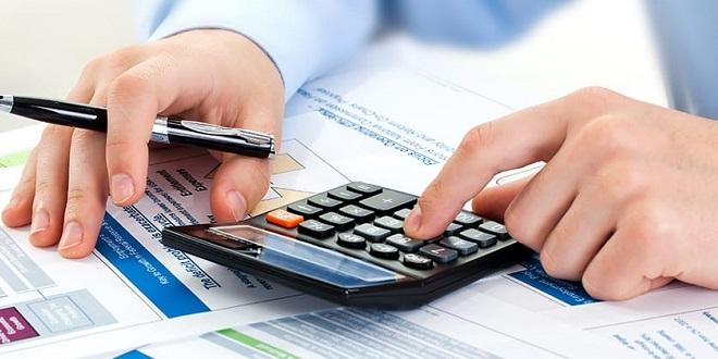 Gel des dividendes: Des accords entre BAM et les banques