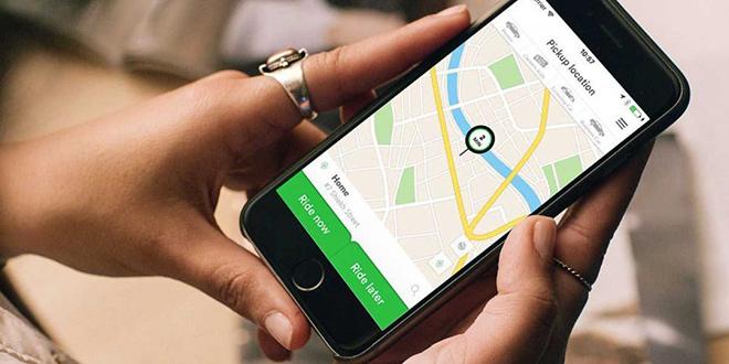 Careem signe un protocole d'accord avec deux syndicats de taxis