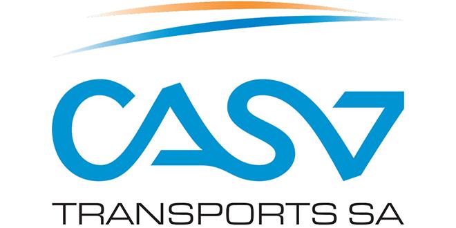 Casablanca : Appel d'offres pour l'acquisition de 350 bus