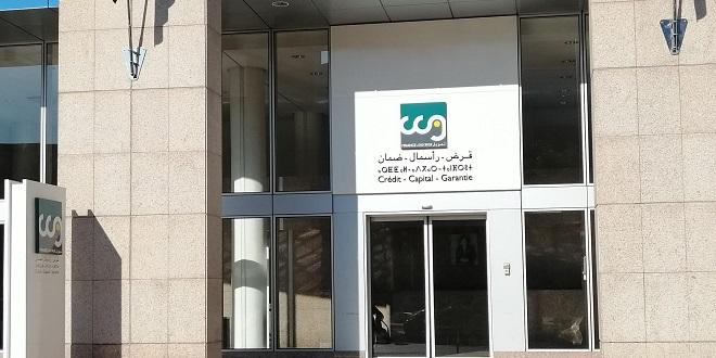 Relance des entreprises: La CCG déploie deux nouveaux mécanismes de garantie