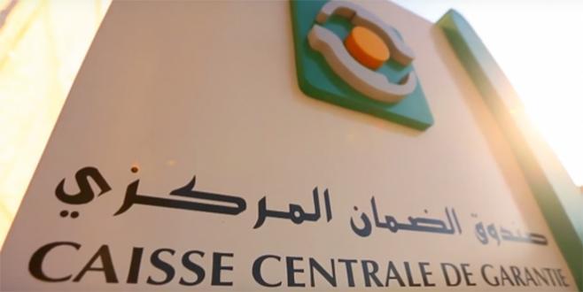 Crédit aux TPME: La CCG explose les compteurs