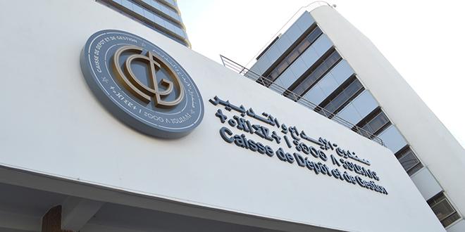 CDG Prévoyance anticipe le paiement des pensions et rentes