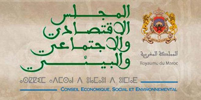 Composition du CESE : le projet de décret adopté