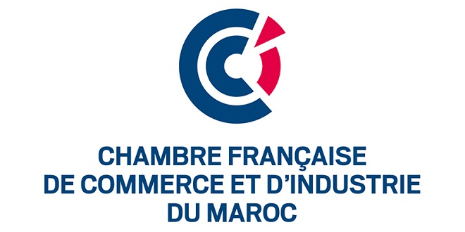 La CCG labellise le Kluster CFCIM