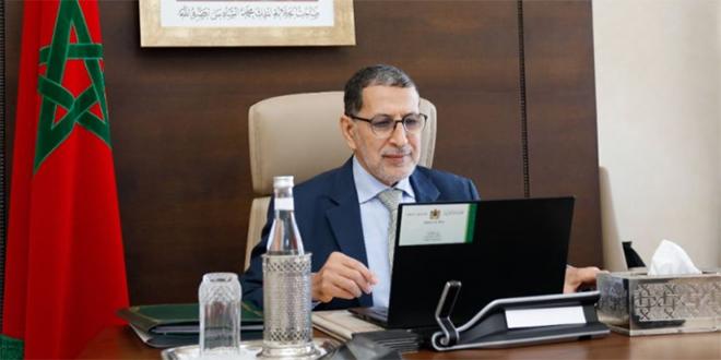 Hôpitaux: Le Conseil de gouvernement se penche sur le statut des internes