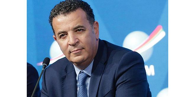 Maroc-Israël: Première réunion des secteurs privés