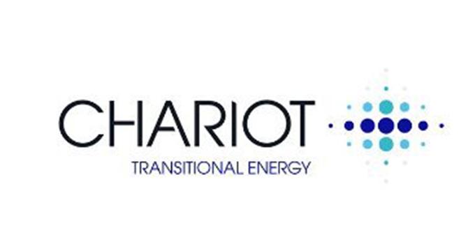 Chariot Oil mise sur les EnR et change de nom