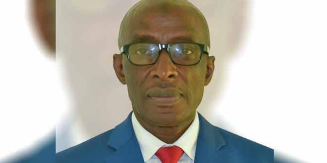 Ambassade du Rwanda au Maroc