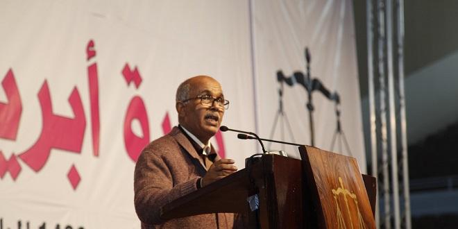 Istiqlal : Un nouveau président pour le Conseil national