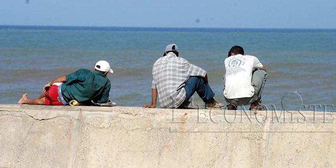 Chômage : Le pessimisme s'installe au sein des ménages