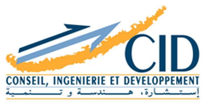 Conseil et Ingénierie : CID se renforce à l'export