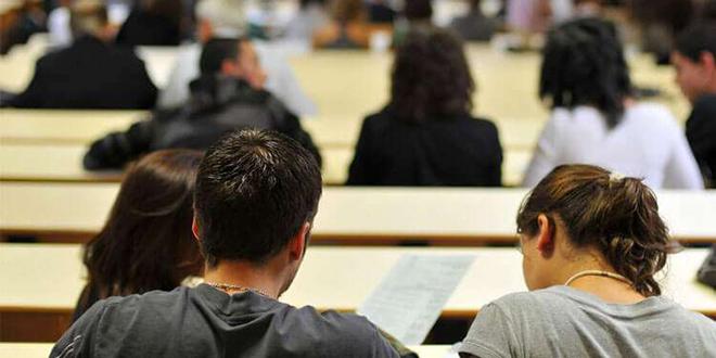 Bourses d'études à l'étranger: La mise au point du ministère