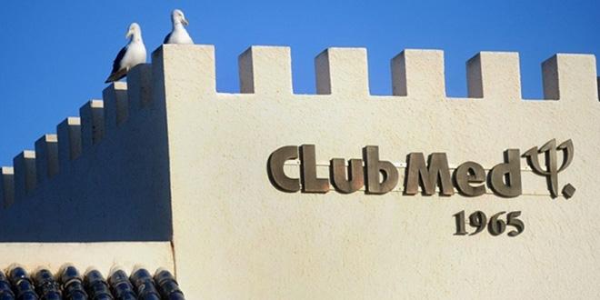 Club Med examine le lancement de nouveaux projets au Maroc