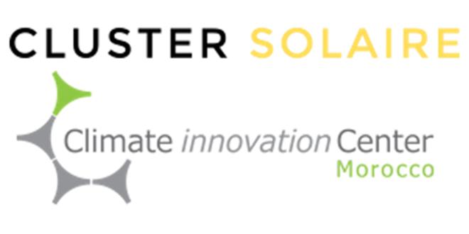 Midelt: Le Cluster Solaire sollicite les porteurs de projets verts