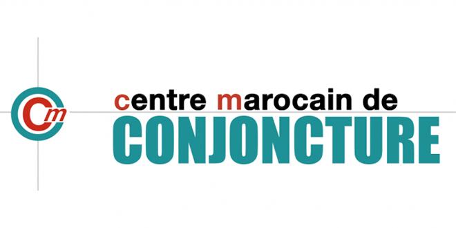 CMC : Le Maroc «pauvre en emplois décents»